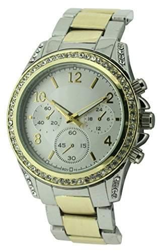 BDV BDV15 Armbanduhr - BDV15