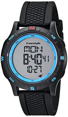 Freestyle 101157 Herren Uhr