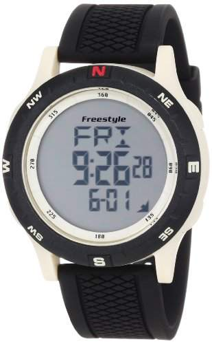 ORIGINAL FREESTYLE Uhren Navigation Herren - 101158