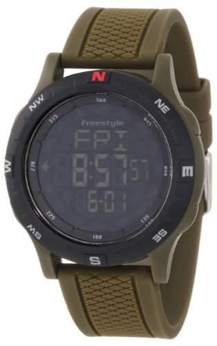Freestyle 101159 Herren Uhr