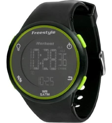 Freestyle 101376 Herren Uhr