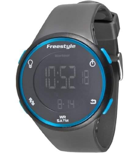 Freestyle 101378 Herren Uhr