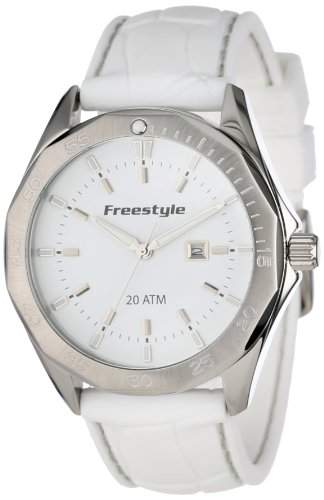 Freestyle 101801 Damen Uhr