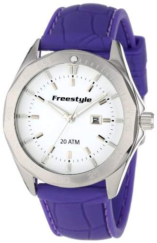 Freestyle 101802 Damen Uhr