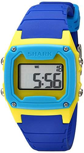 ORIGINAL FREESTYLE Uhren Shark Classic Unisex - 101806