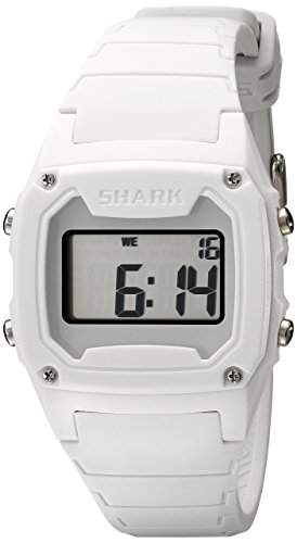 ORIGINAL FREESTYLE Uhren Shark Classic Unisex - 101811