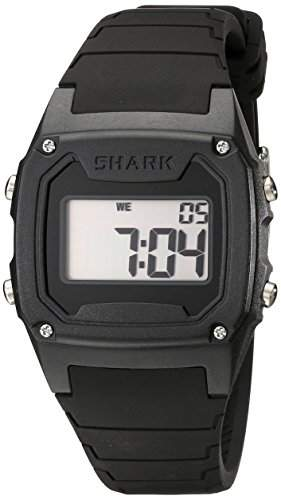 ORIGINAL FREESTYLE Uhren Shark Classic Unisex - 101812