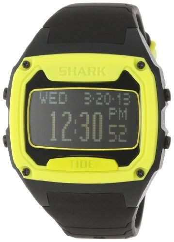Freestyle 101998 Herren Uhr