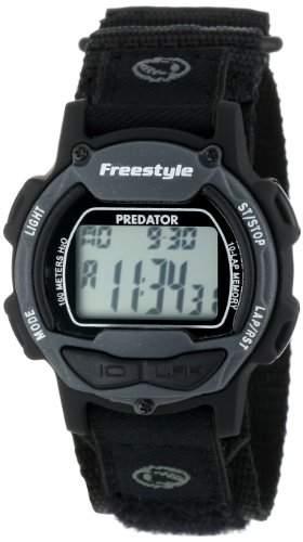 Freestyle Herren-Armbanduhr XL Shark Classic Digital Plastik 7210119