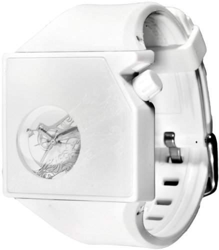 Freestyle Damen-Armbanduhr Vikki Analog Kautschuk FS84969
