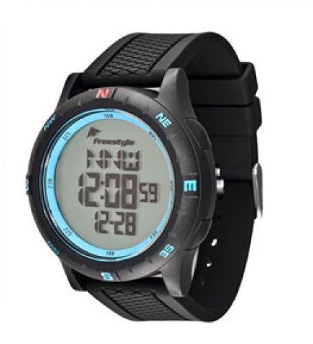 ORIGINAL FREESTYLE Uhren Navigation Herren 101157