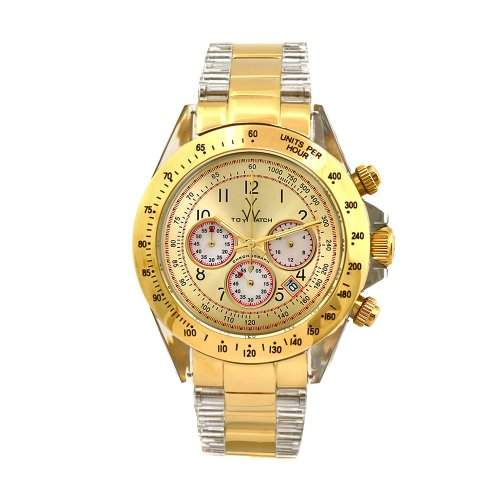 D&G Dolce&Gabbana Damenarmbanduhr DW0158