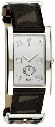 Dolce Gabbana Uhr - Herren - DW0019