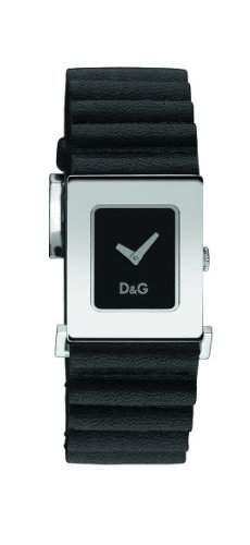 D&G Dolce&Gabbana Damen-Uhren Cartridges DW0208