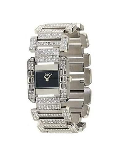 Dolce & Gabbana Damenuhr ROYAL DW0218