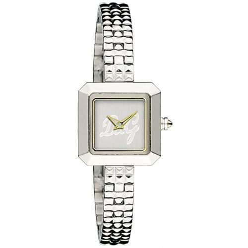 Damen Uhren DOLCE GABBANA DG LYRIC DW0291
