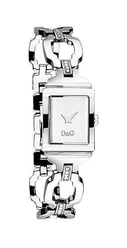 D&G Dolce&Gabbana Damenarmbanduhr DW0333