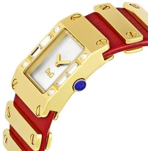 D&G Uhr Classic
