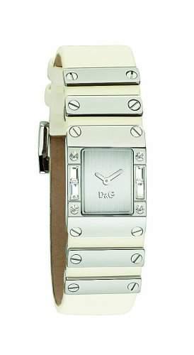 D&G Dolce&Gabbana Damenarmbanduhr DW0348