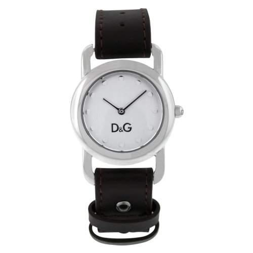 D&G Dolce&Gabbana Damen-Armbanduhr Jambalaya Time DW0641