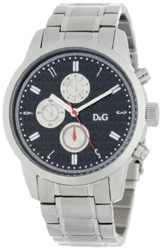 ORIGINAL D&G WINE TOTE DW0749 UHR