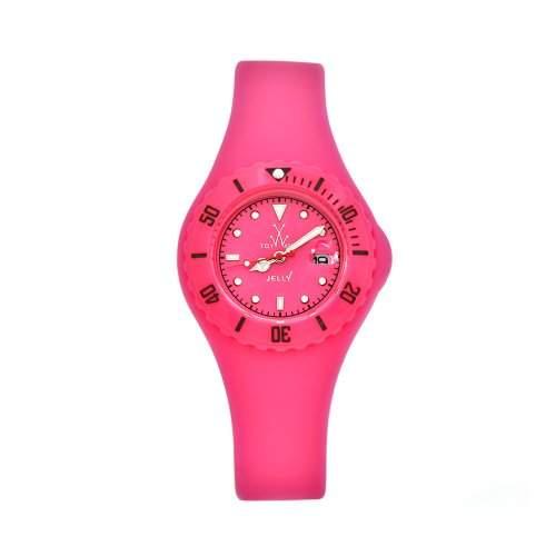 D&G Dolce&Gabbana Queen Mary Damen-Armbanduhr DW0112