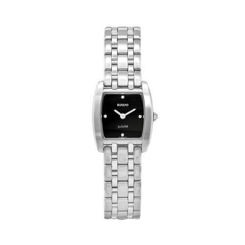 DG DW0114 Damen Armbanduhr Uhr DG