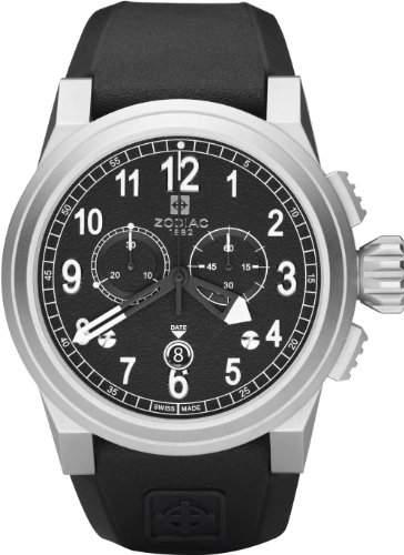 Zodiac Uhr - Herren - ZO8527