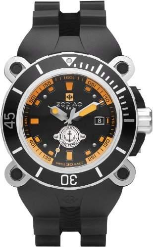 Zodiac Uhr - Herren - ZO8531