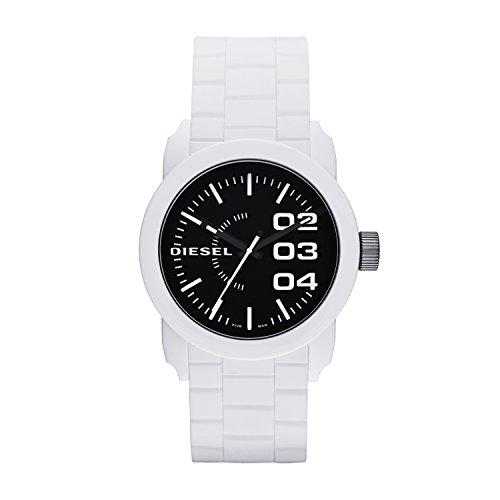 Diesel Herren Armband DZ1778
