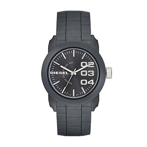 Diesel Herren Armband DZ1779