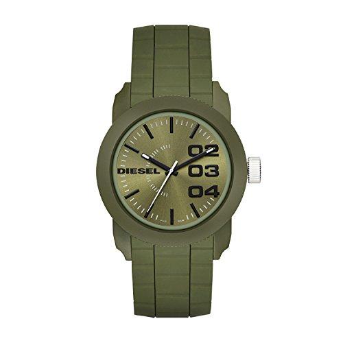Diesel Herren Armband DZ1780
