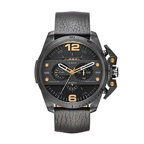 Diesel Herren Uhren DZ4386