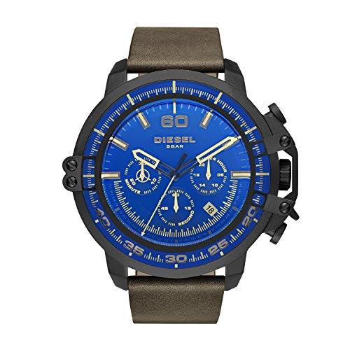 Diesel Herren Uhren DZ4405