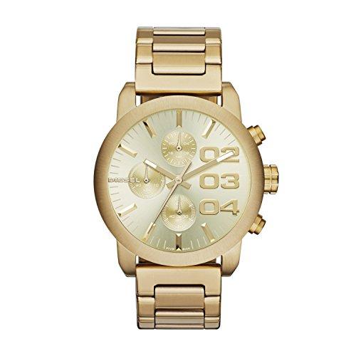 Diesel Damen Uhren DZ5435