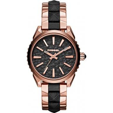Diesel Nuki Damen Armbanduhr DZ5473