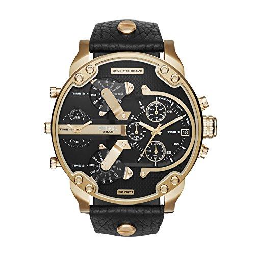 Diesel Herren Uhren DZ7371