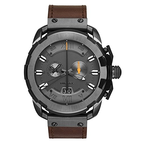 DIESEL DZS0001 Limited Edition No 273 520 522