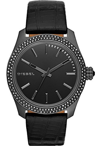 Diesel Kray Kray Damenarmbanduhr DZ5436