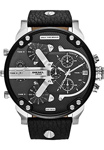 Diesel Mr Daddy 2 0 Herrenchronograph DZ7313