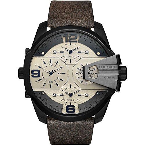 Diesel Uhr dz7391