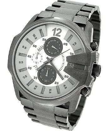 Diesel Watch Ouarzuhr Dz4225 45 mm