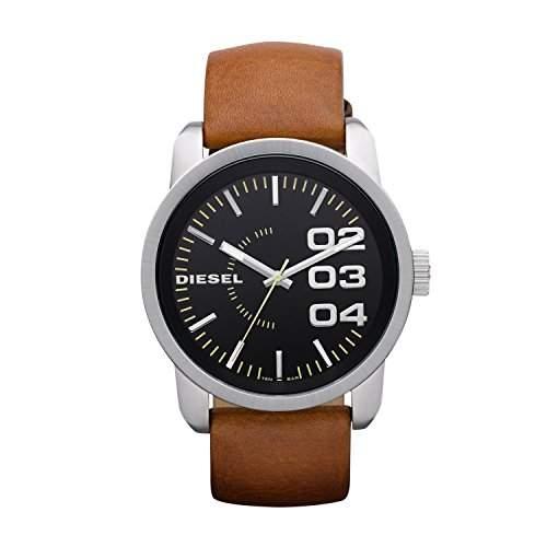 Herren-Armbanduhr Diesel DZ1513