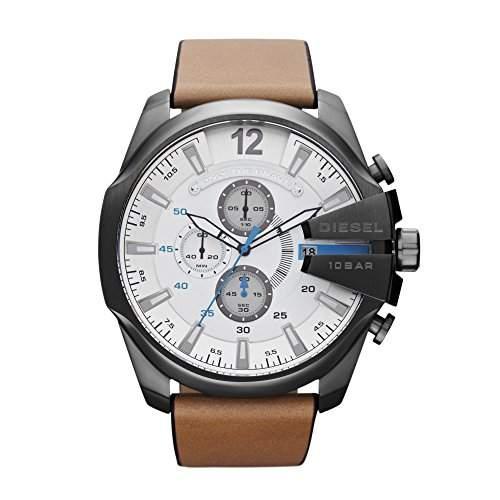 Herren-Armbanduhr Diesel DZ4280