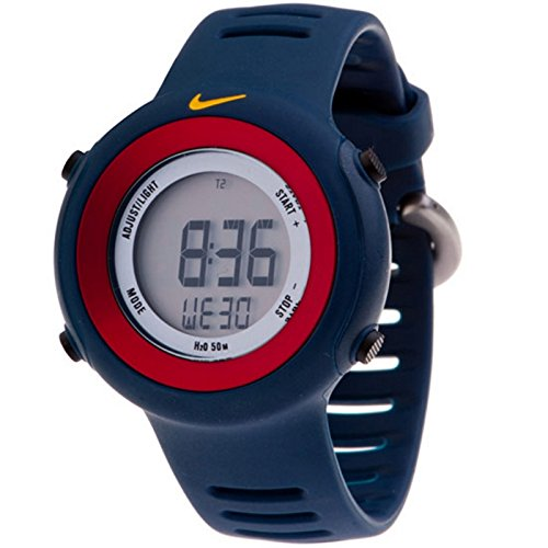 Nike Armbanduhr 47313