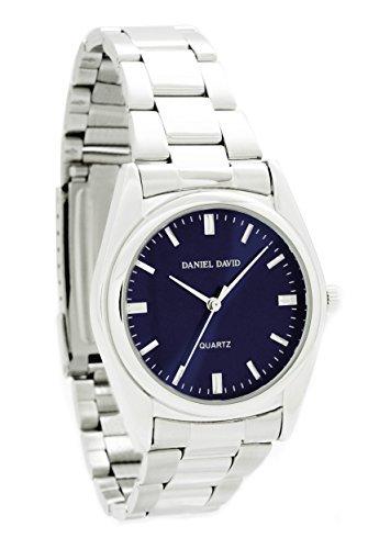 Daniel David DD10101 Armbanduhr
