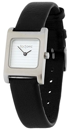 Tectonic Damen Armbanduhr Analog Quarz 41 1100 14