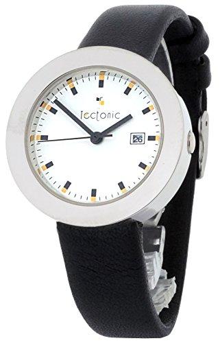 Tectonic Damen Armbanduhr Analog Quarz 41 1105 14