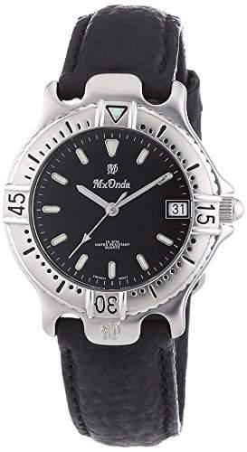 Mx Onda Damen-Armbanduhr Analog Quarz 32-1200-44