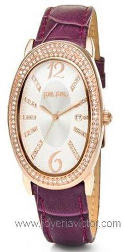 Folli Follie Armbanduhr WF2B012SYW